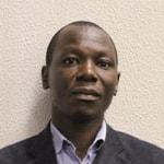 Brighton Munyai Profile