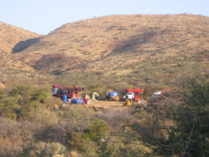 drill-site-outside-windhoek-nam-source-ricky-murray