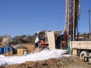 drilling-a-deep-abstraction-borehole-windhoek-nam-source-ricky-murray