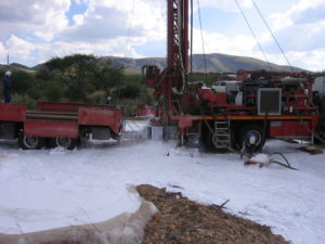 drilling-deep-boreholes-with-foam-source-ricky-murray
