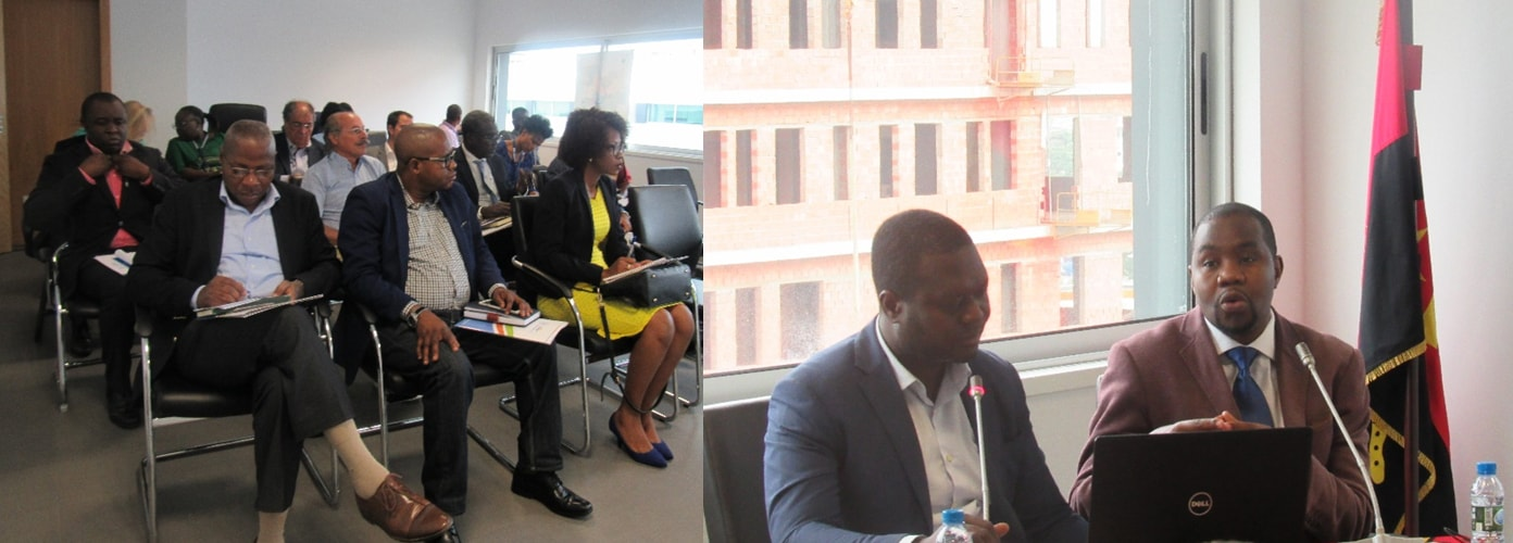 SADC-GMI-launches-the-sub-grant-manual-for-pilot-infrastructure-projects-2