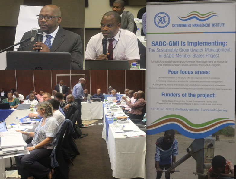 sadc-gmi-sustainable-groundwater-project