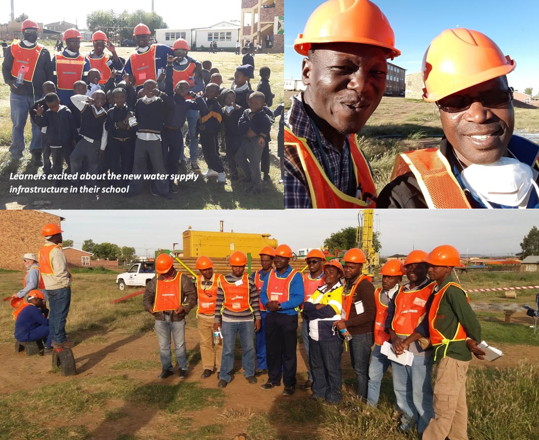 SADC-GMI-Capacitates-Borehole-Drilling-Professionals-From-The-SADC-Member-States-2