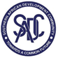 The Sustainable groundwater management in the SADC Member States 3