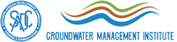 Consultancy For The Development Of A Training Manual On Preparation Of Proposals To Access Funding For Groundwater Related Infrastructure Projects 1