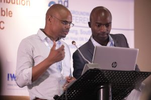 Conference Photos 27