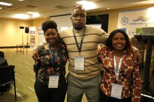 Conference Photos 44