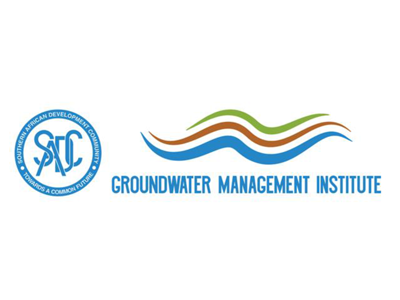 SADC experts and policy makers convene in Johannesburg, South Africa to discuss groundwater resources ' role in economic development 1