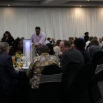 2018 Conference Photos 84
