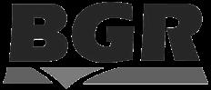 logo-BGR