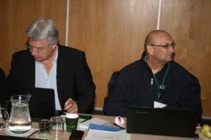 Capacity Needs Assessment Workshop001