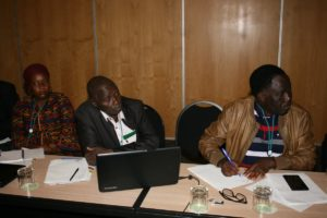 Capacity Needs Assessment Workshop002