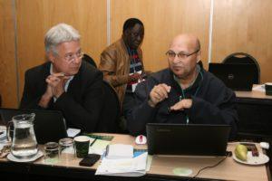 Capacity Needs Assessment Workshop004