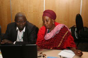 Capacity Needs Assessment Workshop005