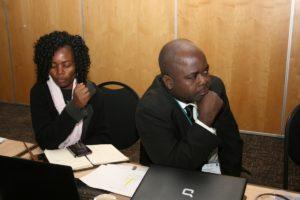 Capacity Needs Assessment Workshop007