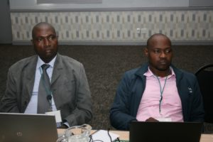 Capacity Needs Assessment Workshop009