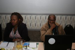 Capacity Needs Assessment Workshop010