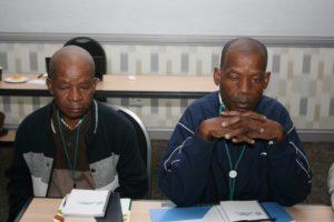 Capacity Needs Assessment Workshop011