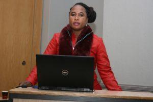 Capacity Needs Assessment Workshop014