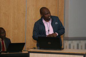 Capacity Needs Assessment Workshop015