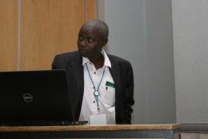 Capacity Needs Assessment Workshop016