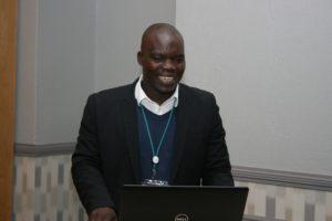 Capacity Needs Assessment Workshop017
