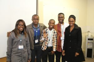 DataCoM Young Professional Workshop002