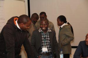 DataCoM Young Professional Workshop005