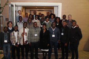 DataCoM Young Professional Workshop007