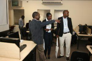 DataCoM Young Professional Workshop022