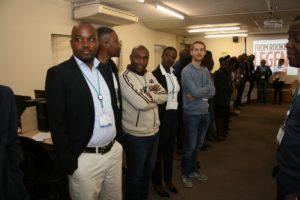 DataCoM Young Professional Workshop025