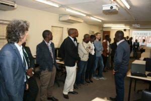 DataCoM Young Professional Workshop026