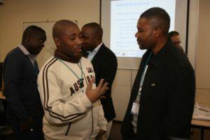 DataCoM Young Professional Workshop027