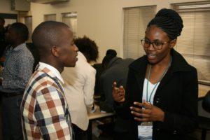DataCoM Young Professional Workshop029