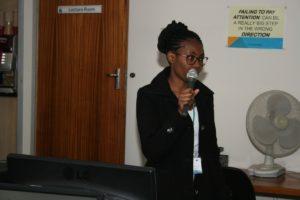 DataCoM Young Professional Workshop030