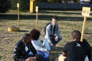 DataCoM Young Professional Workshop036