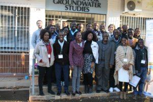 DataCoM Young Professional Workshop059