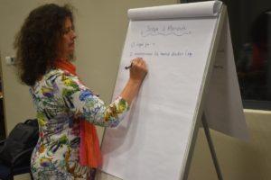 GEF IW_LEARN Africa Regional Workshop011