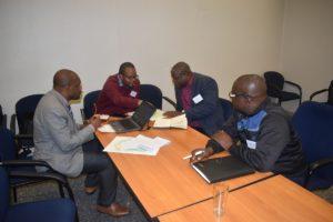 GEF IW_LEARN Africa Regional Workshop016