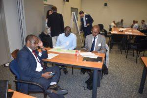 GEF IW_LEARN Africa Regional Workshop018