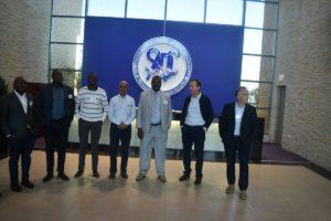 GEF IW_LEARN Africa Regional Workshop019