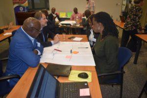 GEF IW_LEARN Africa Regional Workshop032