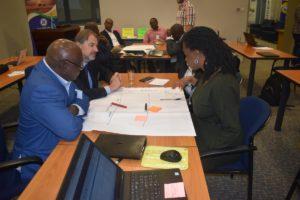 GEF IW_LEARN Africa Regional Workshop033
