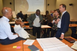 GEF IW_LEARN Africa Regional Workshop034