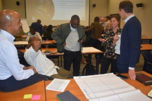 GEF IW_LEARN Africa Regional Workshop035