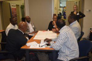 GEF IW_LEARN Africa Regional Workshop036
