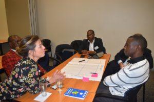 GEF IW_LEARN Africa Regional Workshop038