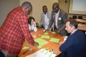 GEF IW_LEARN Africa Regional Workshop040