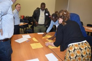 GEF IW_LEARN Africa Regional Workshop043