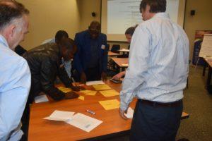 GEF IW_LEARN Africa Regional Workshop044